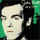 All Of A Sudden Lyrics John Hiatt