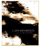 Miscellaneous Lyrics L'ame Immortelle