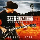 Ultimate Hits Lyrics Lee Kernaghan