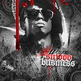 Suwoo Business Lyrics Lil Wayne