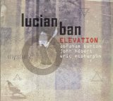 Mystery Lyrics Lucian Ban Elevation