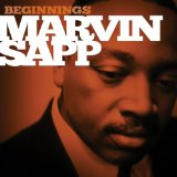 Beginnings Lyrics Marvin Sapp