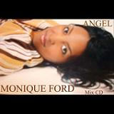 Angel Lyrics Monique Ford
