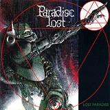 Paradise Lost Lyrics