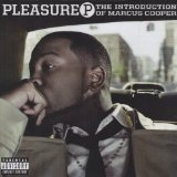 The Introduction Of Marcus Cooper Lyrics Pleasure P