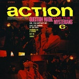 Action Lyrics Questionmark & The Mysterians