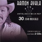 Miscellaneous Lyrics Ramon Ayala