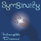 Intangible Dreams Lyrics Symfinity