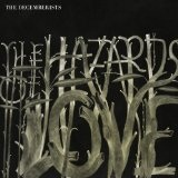 The Hazards Of Love Lyrics The Decemberists