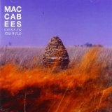 Given To The Wild Lyrics The Maccabees