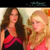 Light Of The Moon Lyrics The Pierces