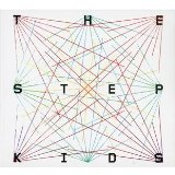 The Stepkids Lyrics The Stepkids