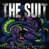 The Way That We Fall (EP) Lyrics The Suit