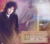 Miscellaneous Lyrics The Waterboys