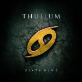 Sixty Nine Lyrics Thulium