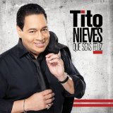 La Salsa Vive Lyrics