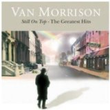 Miscellaneous Lyrics Van Morrison