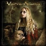 Maria Magdalena (EP) Lyrics Visions Of Atlantis