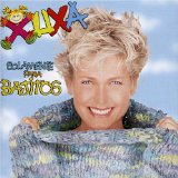 Miscellaneous Lyrics Xuxa
