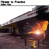 Fitness To Practice Lyrics Adam Kay