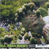 002 Lyrics All India Radio