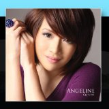 Angeline Quinto Lyrics Angeline Quinto