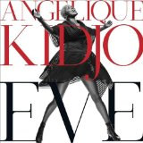 Eve Lyrics Angelique Kidjo
