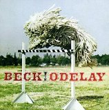 Odelay Lyrics Beck