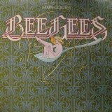 Main Course Lyrics Bee Gees