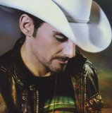 This Is Country Music Lyrics Brad Paisley