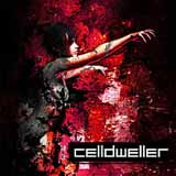 Groupees Unreleased (EP) Lyrics Celldweller