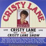 Miscellaneous Lyrics Cristy Lane