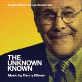 Miscellaneous Lyrics Danny Elfman