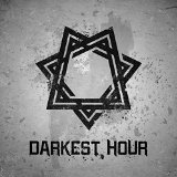 Darkest Hour Lyrics Darkest Hour