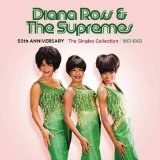 Stop! in the Name of Love Lyrics Diana Ross & The Supremes