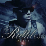 Ruthless, Pt. 2 (EP) Lyrics Dok2