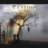Relief By The Sun Lyrics Elizium