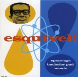 Miscellaneous Lyrics Esquivel