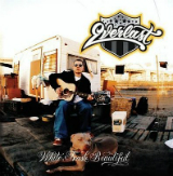 White Trash Beautiful Lyrics Everlast