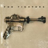 Miscellaneous Lyrics Foo Fighters