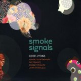 Smoke Signals Lyrics Greg Lyons