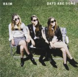 Days Are Gone Lyrics Haim