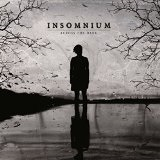 Across The Dark Lyrics Insomnium