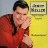Miscellaneous Lyrics Jerry Keller