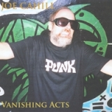 Vanishing Acts Lyrics Joe Cahill