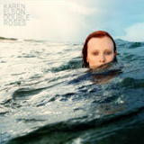 Double Roses Lyrics Karen Elson