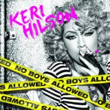 Miscellaneous Lyrics Keri Hilson