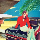 Trouble In Paradise Lyrics La Roux