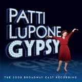 Gypsy Lyrics Laura Benanti