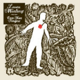 Cross Your Fingers (EP) Lyrics Laura Marling